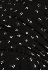 Envie de Fraise - DIVINE - Jersey dress - etoile - 2
