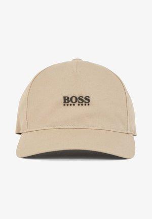 FRESCO - Cap - beige