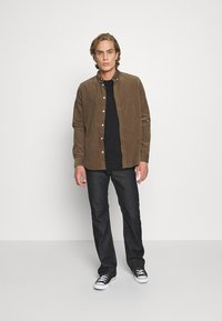 Diesel - ZATINY-X - Bootcut jeans - 009HF 01 - 1