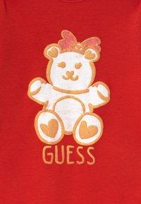 Guess - BABY 5 PACK - Regalo per nascita - multi-coloured - 3