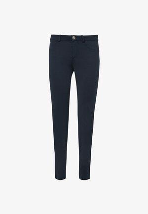 Pantaloni - blu