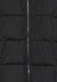 GAP - GIRL WARMST - Veste d'hiver - true black - 5
