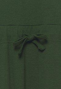 Anna Field - Maxi dress - dark green - 2