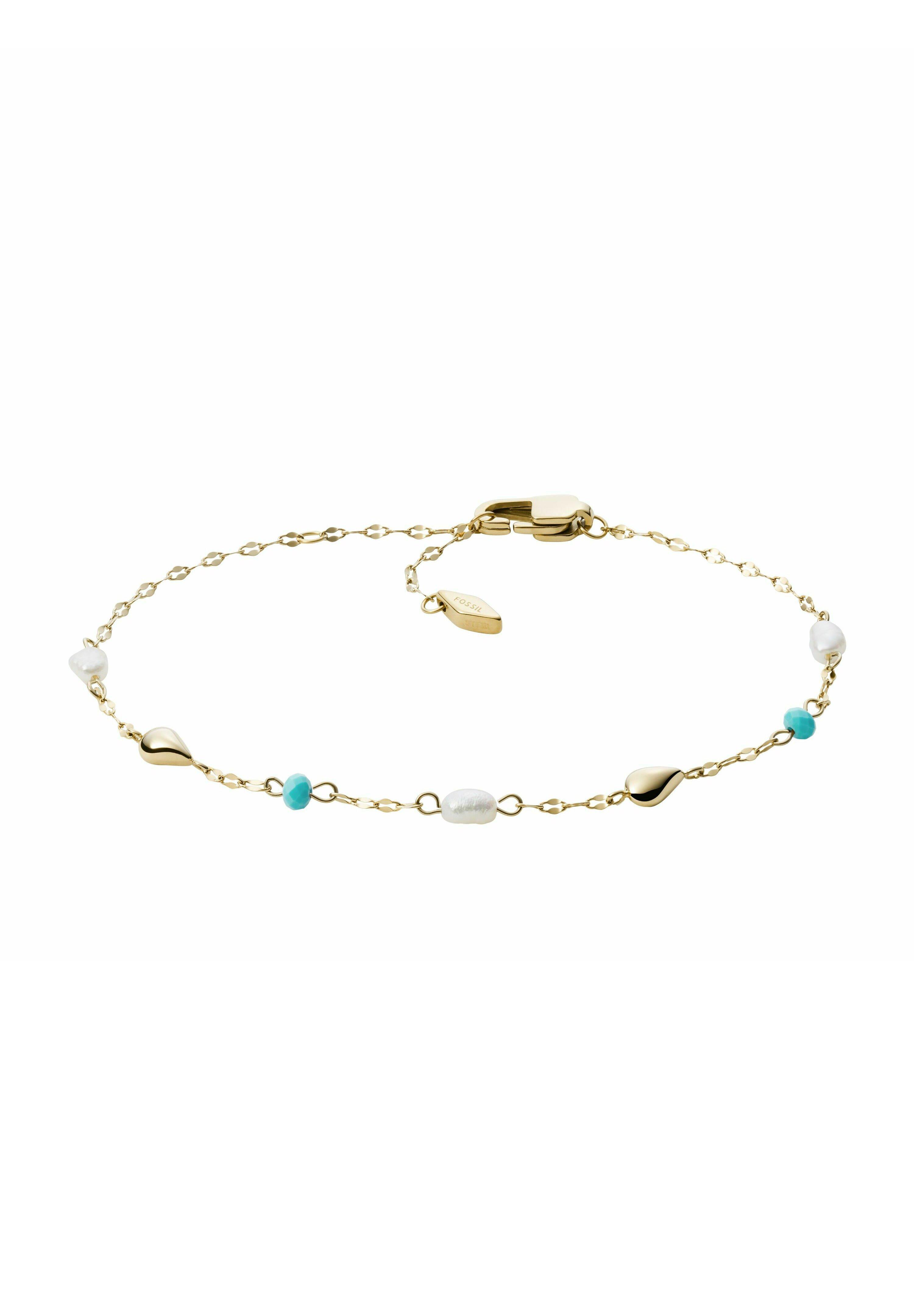 Femme TRANQUIL SUMMER  - Bracelet