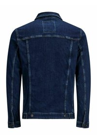 Produkt - Jeansjacka - light blue denim - 1