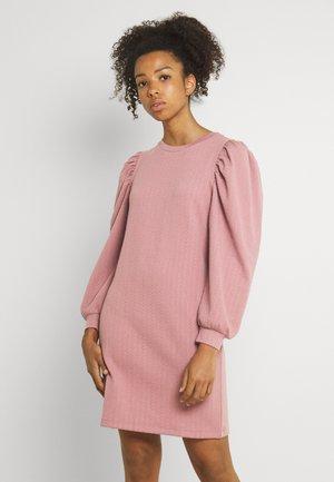 Vestito estivo - nostalgia rose