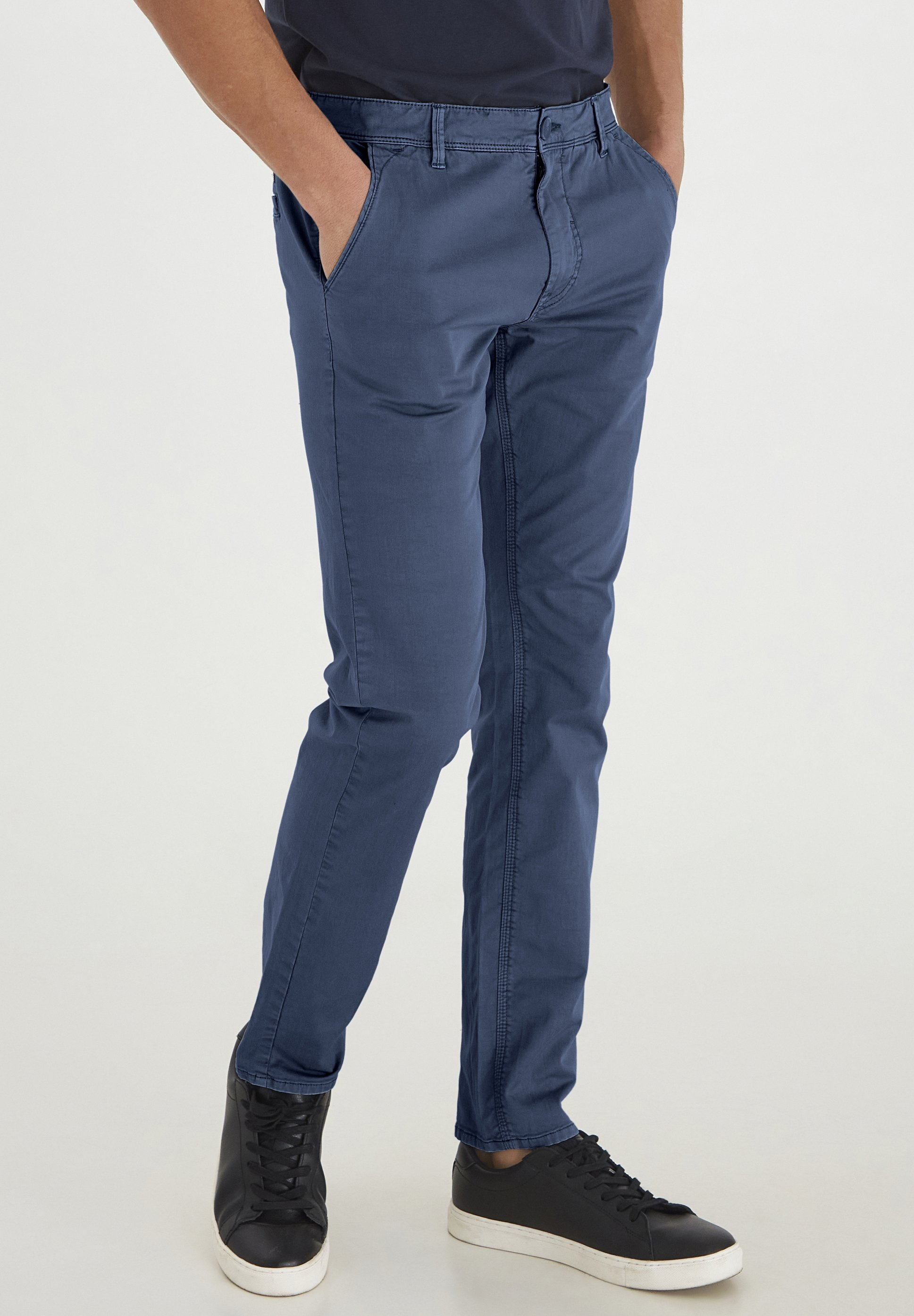Homme BRIXIUS - Chino