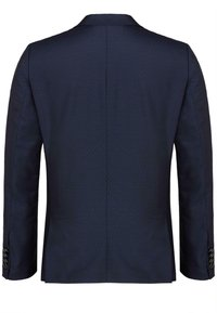 CG – Club of Gents - CG PETE SS - Blazer jacket - blau - 2