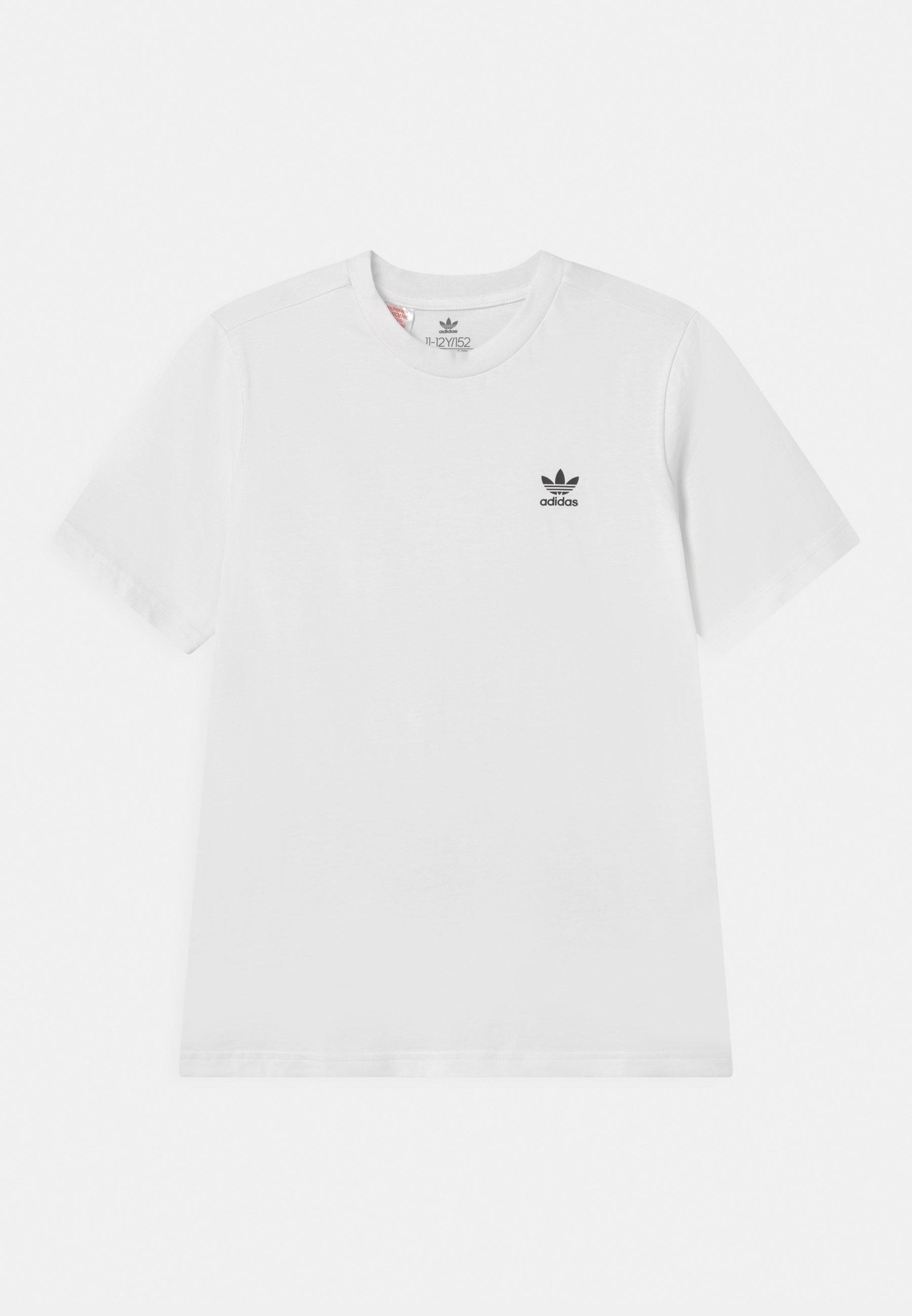 Kids TEE UNISEX - Basic T-shirt