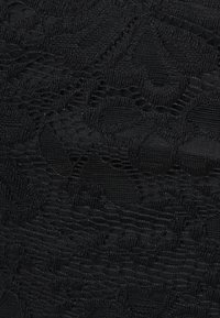 Even&Odd - 2 PACK - Débardeur - black/white - 4