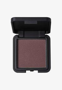 3ina - EYESHADOW - Eye shadow - 120 purple - 0