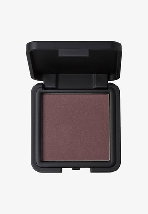EYESHADOW - Lidschatten - 120 purple