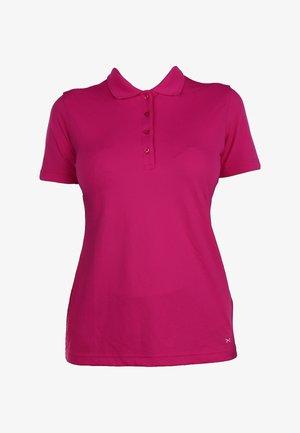 BRAX PIA  - Polo shirt - pink