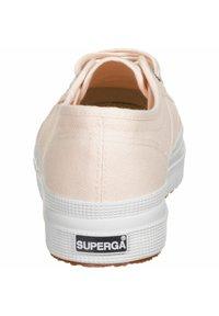 Superga - 2736 COTU - Trainers - pink - 3