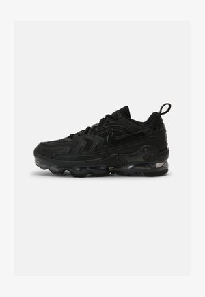 AIR VAPORMAX EVO UNISEX - Baskets basses - black