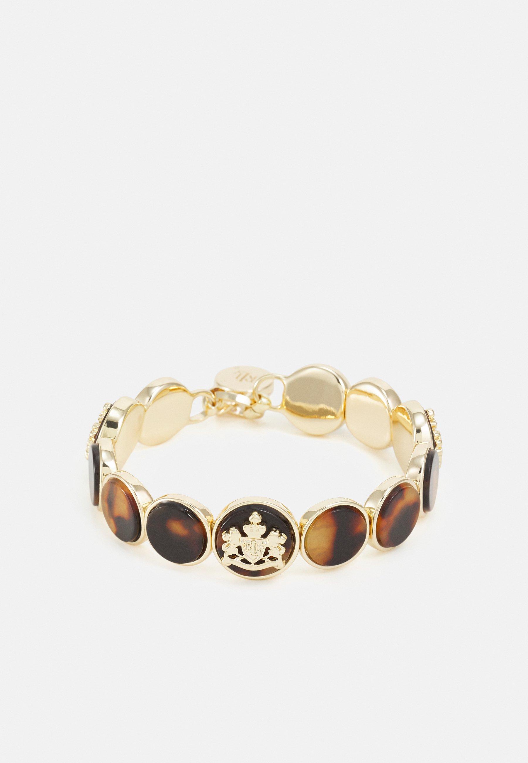 Femme TORT CREST STRETCH - Bracelet