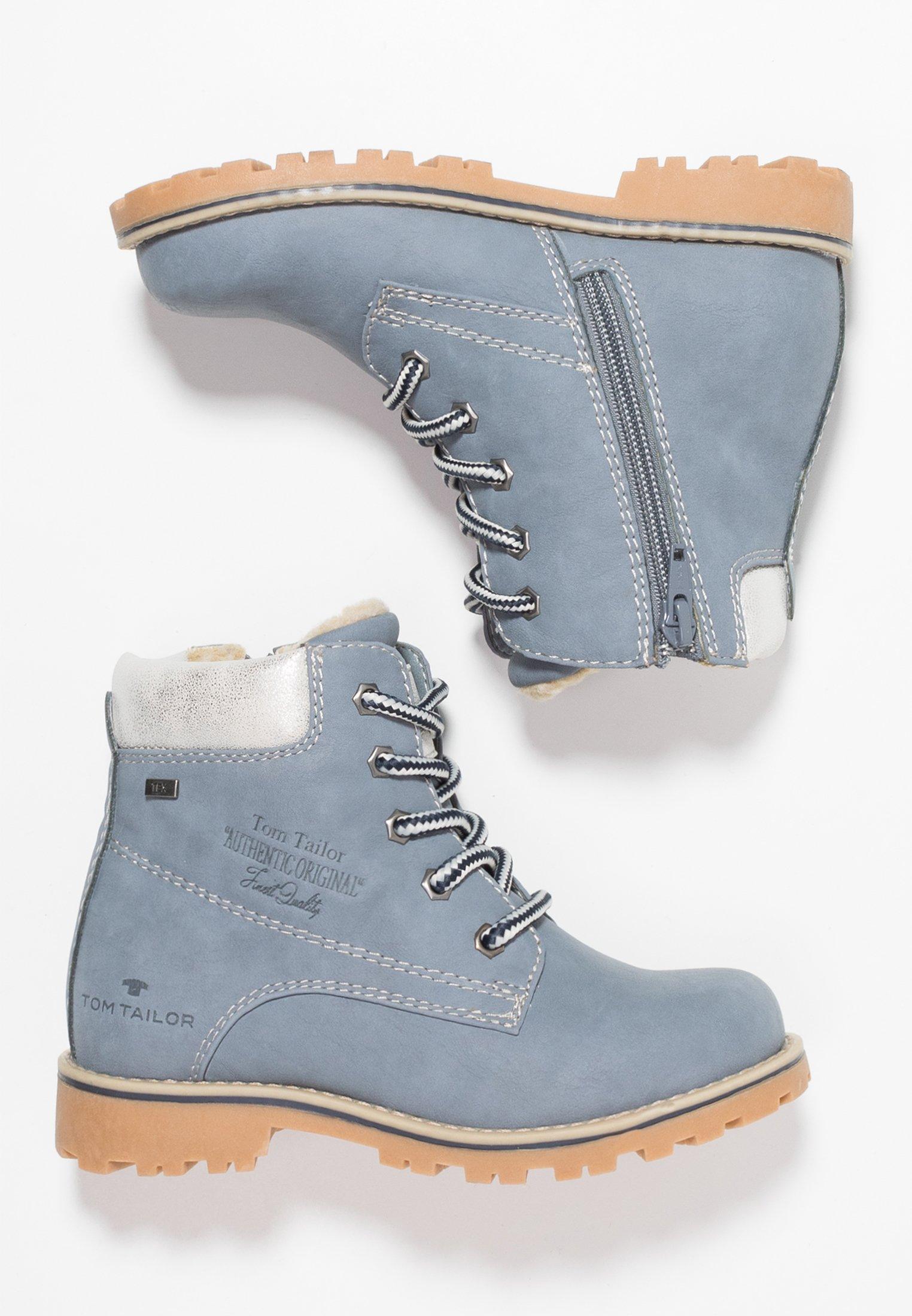 Boots & stövlar | Herr Storlek 49.5 | Rea online på Zalando.se