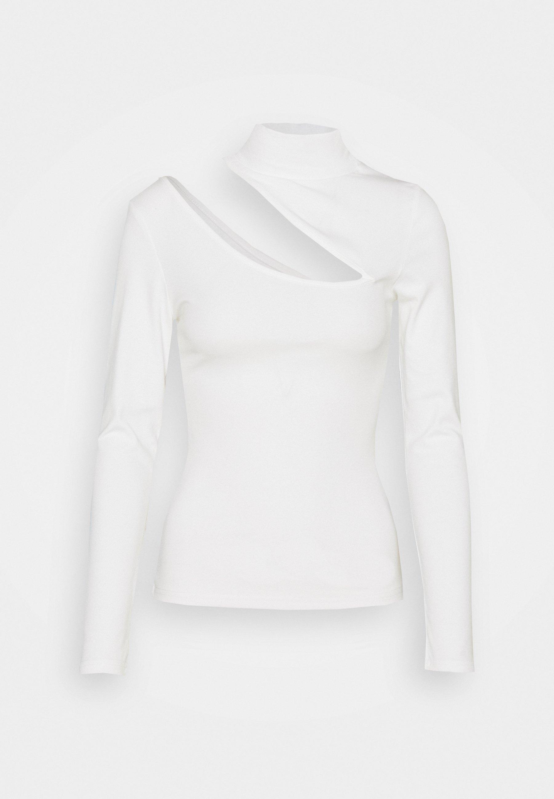 Women MORINE - Long sleeved top