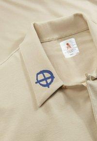 Phyne - Shirt - beige - 2