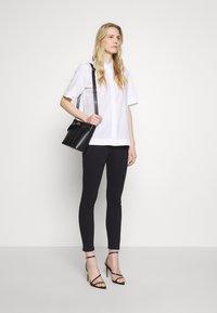 edc by Esprit - Skjorte - white - 1