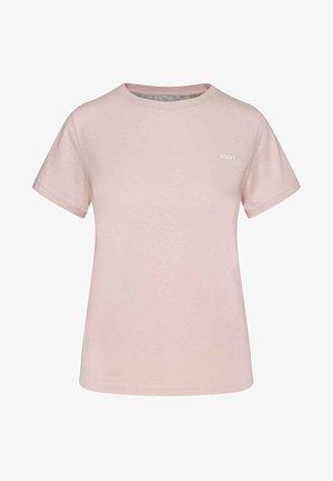 Pyjama top - rosé