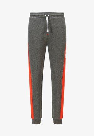 HADIKO  - Pantaloni sportivi - grey