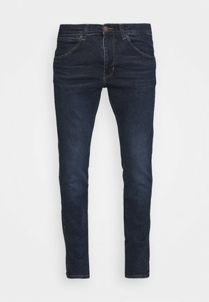BRYSON - Jeans Skinny Fit - blue bounce