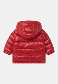 Polo Ralph Lauren - HAWTHORNE - Down jacket - red - 1