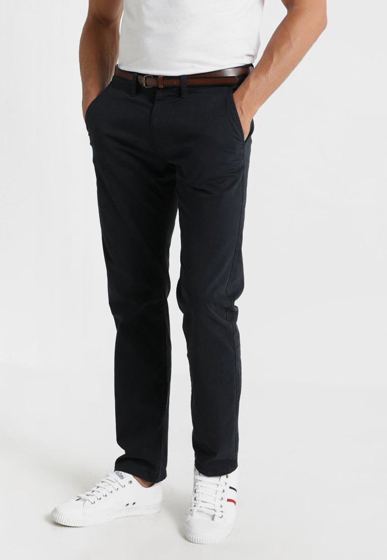 Men TRAVIS REGULAR - Trousers