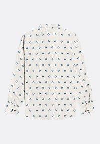 Billabong - Shirt - beige - 1