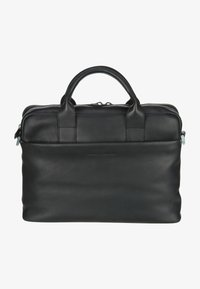 Porsche Design - Briefcase - black - 0
