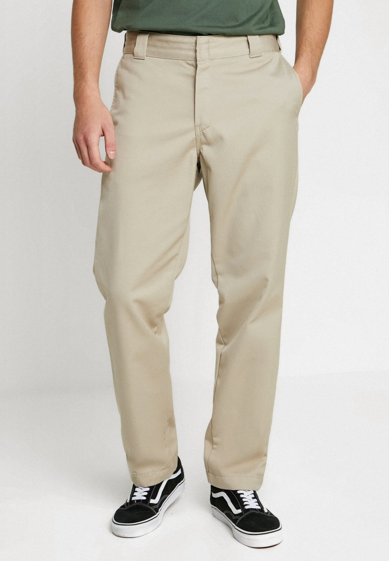Homme MASTER DENISON - Pantalon classique