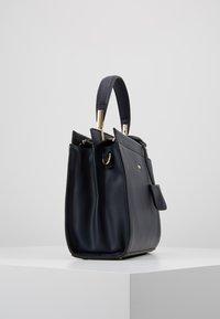 Picard - EMILION - Handbag - navy - 4