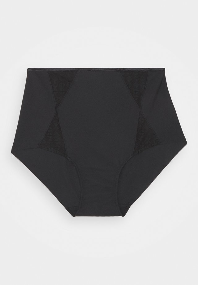 ABSOLU CULOTTE - Bokserit - black