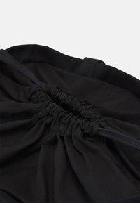 Levi's® - WOMEN'S DRAWSTRING TOTE - Shopping bag - regular black - 3