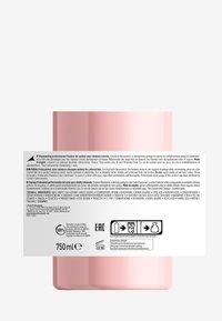 L'OREAL PROFESSIONNEL - Paris Serie Expert Vitamino Color Shampoo - Shampoo - - - 2