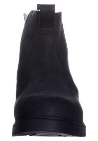 Shepherd - KLAS - Classic ankle boots - black - 3