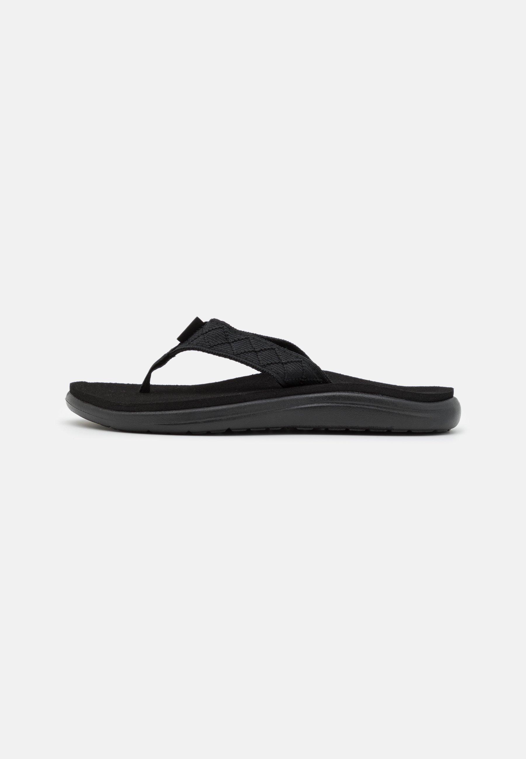 Women VOYA - T-bar sandals