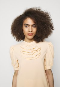 See by Chloé - Blouse - macadamia brown - 3