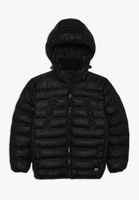 Cars Jeans - KIDS  - Winterjacke - black - 0
