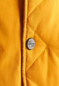 Finn Flare - MIT HOCHWERTIGER WATTIERUNG - Winter jacket - autumn - 4
