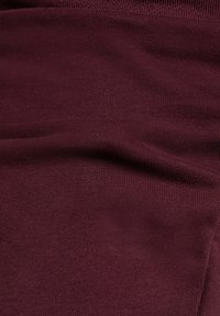 Esprit Sports - Tracksuit bottoms - bordeaux red - 7