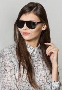 Persol - Sunglasses - black - 0