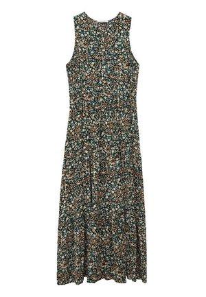 BALI - Day dress - grün