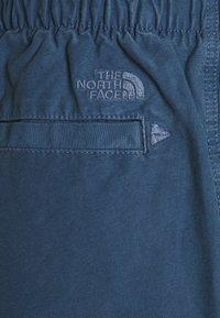 The North Face - DYE HARRISON PANT VINTAGE - Pantaloni - vintage indigo - 5