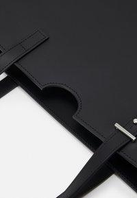 PB 0110 - Handbag - black - 6