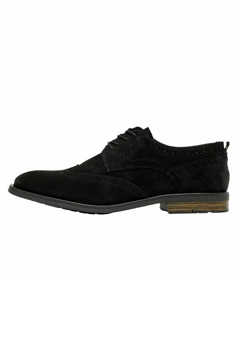 Homme BIADARREL - Chaussures à lacets