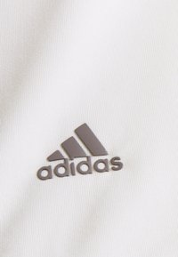 adidas Golf - ULTIMATE 365 SOLID SLEEVELESS  - Top - white - 2