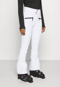 Bogner Fire + Ice - ILA - Schneehose - white - 0