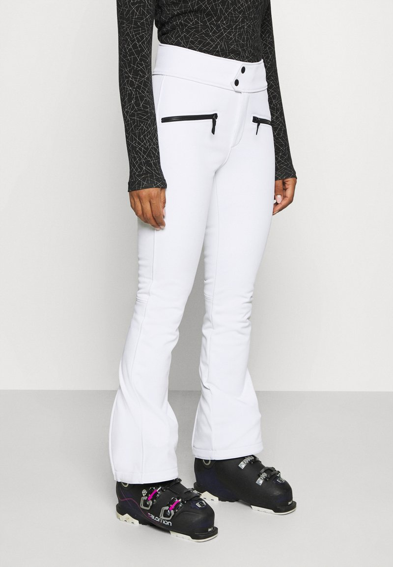 Bogner Fire + Ice - ILA - Schneehose - white